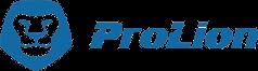 ProLion Logo