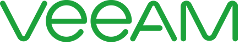 veeam Logo