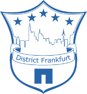 District Logo FFM